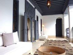 Hotel Riad Dar K Marrakech