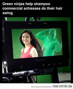 Funny pictures about The Green Ninja. Oh, and cool pics about The Green Ninja. Also, The Green Ninja photos. Humor Mexicano, Haha, Funny Quotes, Funny Memes, Memes Humor, Jokes, That's Hilarious, Funniest Memes, Hilarious Animals
