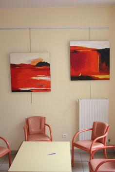 M. Arnodo, Baule Painting, Contemporary Art, Painting Art, Paintings, Painted Canvas, Drawings