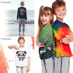 MakabaGO for kids 😜