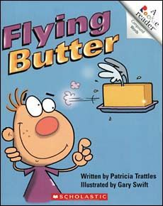 This book can be used to teach students about compound words. The students could go through the book and identify compound words in it. Also could be used as an introduction in phonics lesson about compound words. Reading Workshop, Reading Skills, Teaching Reading, Learning, Teaching Ideas, Just In Case, Just For You, Word Study, Word Work