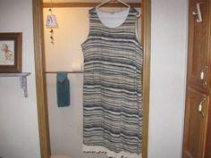 Women Liz Claiborne Sleeveless Dress on Mercari Learn Wordpress, Sleeve Gastrectomy, New Pins, Liz Claiborne, Lace Dress, Natural Hair Styles, About Me Blog, Summer Dresses, Cotton