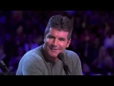Top Greatest First Singing Auditions - http://www.recue.com/videos/top-greatest-first-singing-auditions/