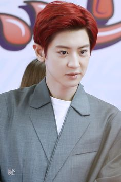 """"""" boiling point 