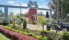 ASUU UniJos Calls Off Strike