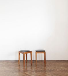 ORST-02A || stool/bench || PRODUCTS || STANDARD TRADE.CO.,LTD.