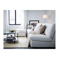 ALMSTED Tæppe, kort luv - 170x240 cm - IKEA