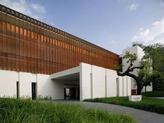 the chedi kerry hill pool - Google Search: