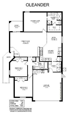 Best Free 12X16 Master Bedroom Design Ideas Floor Plan With 400 x 300