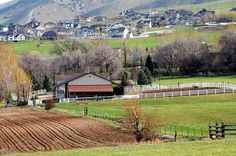 North Logan Utah