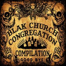 The Church Congregation Compilation, by Jakprogresso And Congregate Canvas Art Prints, Fine Art Prints, Lowbrow Art, Artist Names, Types Of Art, Order Prints, Fine Art Paper, Cotton Canvas, Giclee Print