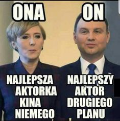 Weekend Humor, Poland, Funny Pictures, Language, Politics, Peace, Entertaining, Quotes, Jokes