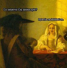 Haha, Mona Lisa, Memes, Funny, Artwork, Movie Posters, Painting, Image, Disney