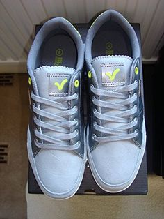 Murano, Winchester, Up, Adidas, Jeans, Sneakers, Shoes, Fashion, Lace Up