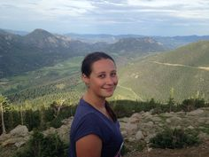 Meet Olga Ivanidi on our Board of Directors!