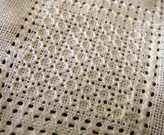 Pulled Thread DSC015