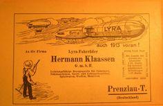 http://i.ebayimg.com/t/Relame-AK-Zeppelin-Lyra-Fahrrad-Prenzlau-Taunus-1913-Top-Ungebraucht-/00/s/OTI0WDE0MjM=/z/9cUAAOSwuAVWzJ2m/$_57.JPG