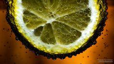 - One Lemon Many Faces by christian-rabenstein-lemon-edition Many Faces, Lemon, Fruit, Vegetables, Food, Christian, Facebook, Meal, The Fruit