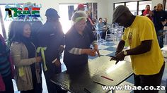 Backflip Team Building Activity #TeamBuilding #MinuteToWinIt