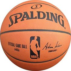 Best Gifts for Basketball Players this 2019 Season 25c431989993