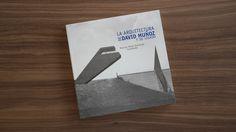 Cada vez que se publica un tomo monográfico sobre un arquitecto mexicano me lleno de alegría, me parece que es poca la documentación que se ha editado y publicado de la arquitectura mexicana contemporánea y un libro como el que hoy presentamos es sin duda un hito. http://www.podiomx.com/2016/05/martes-de-libro-la-arquitectura-de.html