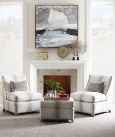 45 best kravet furniture images modern tailor dining chairs all rh pinterest com