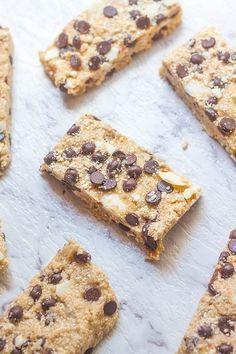 Die könnt ihr mit gutem Gewissen naschen: süße Low carb Snacks: http://www.gofeminin.de/abnehmen/low-carb-snacks-s1574810.html