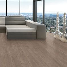 Flooring Products, Search the PERGO® Products Catalog | PERGO® Flooring