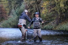 Its all about good company and fly fishing! #fishingmakesyouhappy #fliegenfischen #grayling #temolo #catchandrelease #itonlycountsonthefly #flytying #aosfishing #fishing #fischen #flyfishing #fluefiske #fluefiskeri #perhokalastus #vliegvissen #tightlines #pescaconmosca #pechemouche #graz #austria #angeln #keepemwet #keepemwetfishing #keepfishwet #flyfishingaddict #seewhatsoutthere @orvisuk @aosfishing @orvisflyfishing @loop_tackle @simmsfishing @guidelineflyfish @rioproducts @skinnywaterculture  Graz Austria, Good Company, Fly Fishing, Tights, Bags, Fishing, Navy Tights, Handbags, Fly Tying