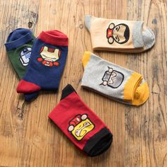 Strong-Willed Autumn Winter Womens Thick Candy Color Angora Wool Socks.ladies Soft Warm Long-haired Rabbit Wool Short Socks Basic Sox Hosen Reliable Performance Socks Underwear & Sleepwears