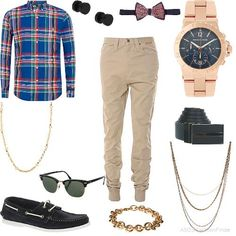 Swag Outfits For Men | create an outfit men s outfits pretty boy swag