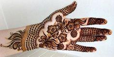 henna designs 2016 - Google Search