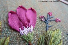 Fleur de septembre Aubépine (4)