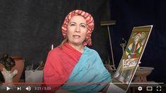 #Tarot, cap. 1: el MAGO - Encarna Sánchez de @EscuelaLemat ➜ youtu.be/nzA8DsV71J8