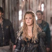 'The 100' 3×13 Revie