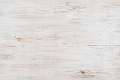 handmade bleached wooden texture background horizontally oriented