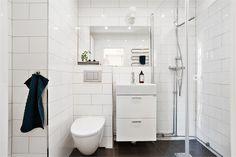 Pipersgatan 26D, 1tr över gård, Kungsholmen, Stockholm - Fastighetsförmedlingen för dig som ska byta bostad