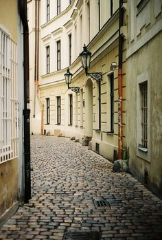 Prague, Czech Republic #prague #czechrepublic