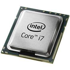 Intel Processeur Core i3 530 2.93 GHz LGA1156 Socket L3 4 Mo Cache Version bo/îte