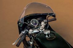 moto-guzzi-le-mans-1000-8.jpg (1250×834)