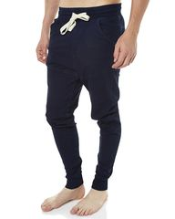 G-STAR RAW 5620 3D SWEAT PANT - RINSED