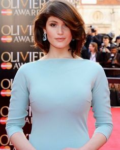 Gemma Arterton looking incredible on the red carpet at the Olivier awards Gemma Arterton, Gemma Christina Arterton, Hollywood Celebrities, Hollywood Actresses, Beautiful Celebrities, Beautiful Actresses, Glamour, Up Girl, Woman Crush