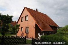 VERKAUFT! Einfamilienhaus in Freden in ruhiger Lage. Weitere Informationen und Angebote unter: www.dettmer-immobilien.de