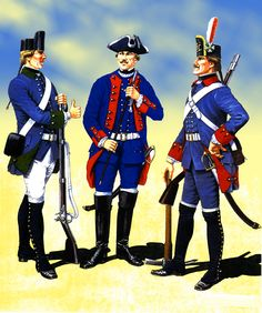 Austrian Sapper and pioneer Hungarian Flag, Kaiser Karl, Seven Years' War, Napoleonic Wars, Military History, World History, Warfare, 18th Century, Renaissance