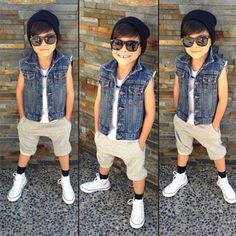 Fashion Kids » The worlds largest portal for childrens fashion. O maior portal de moda infantil do mundo.