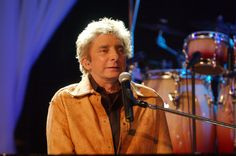 barry manilow images 2017 | Barry Manilow. Barry Manilow. Wallpaper and background images in the ...