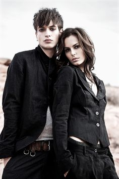 http://www.becauseclothing.com/wp-content/uploads/2011/12/All-Saints.jpg