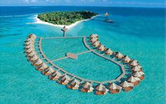 Planning a tour of Maldives? Find out where to go in Maldives, places to visit, cities, attractions, packages and travel guide of Maldives. To know more, pls click on - http://www.justorbit.com/asia/maldives/