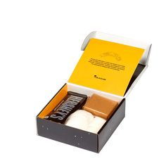 Smores PopUp Campfire Marketing Kit Box by Sneller - Custom Promotional Packaging. Built-To-Order, From Scratch, To YOUR S - Luxury Packaging, Brand Packaging, Gift Packaging, Packaging Ideas, Clever Packaging, Paper Packaging, Kraft Box Packaging, Jewellery Packaging, Innovative Packaging