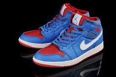 Image result for Blue red